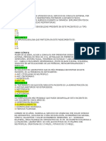 SimulacroMedicinainterna1medio.doc