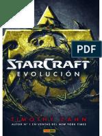 StarCraft Evolucion.pdf