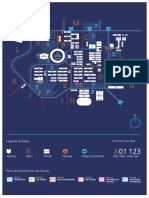 unisinos_mapa_campus.pdf