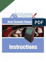 Abtronicx2_manual.pdf