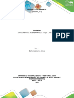 352564227 Plantilla Colaborativa Fase 3 de Respuestas Tercera Etapa