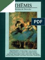 themis_029.pdf