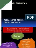 Presentación de LOS INCAS.pptx