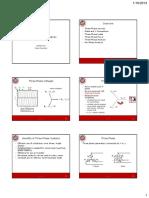 05-Three_Phase_Analysis.pdf