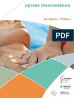 marcapasos transcutaneo.pdf