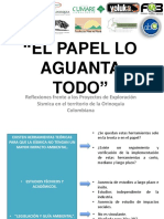 ong.pdf