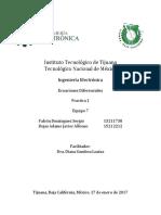 Electrónica_Equipo7_Practica1
