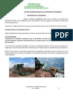 327783964 Informe Biologia Practica n 7