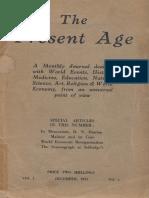PA-1-No.-1-Dec.-1935.pdf