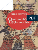 Rıza Zelyut - Osmanlı'da Oğlancılık.pdf