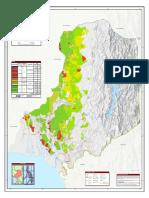 Soil Bearing Capacity (PDF)_201412230858174905