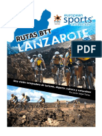 74708246 Post 89 38751 Sten Construction Manual