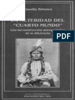 364728646-Claudia-Briones-La-Alteridad-del-Cuarto-Mundo.pdf