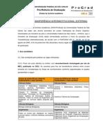 Edital_Transferencia_Externa2010