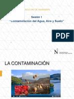 Contaminacion_del_agua _2_ (1).pptx
