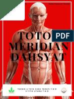 buku TMD.pdf