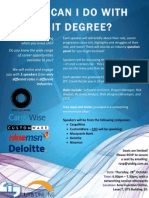 EventPoster-WhatcanIdowithmyITdegree