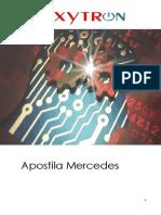 Apostila-Mercedes.pdf