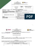 BORRADOR Planeacion Español