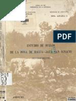 ANA0000109_2.pdf