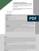 articulo-14.pdf