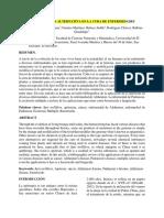 Articulo Final Apitoxina.27 Jun
