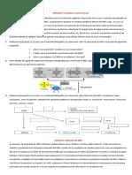 Ejercicios Sobre Acidos Nucleicos y Lectura Para Analizar Copy