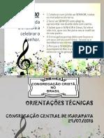 MOO - Manual de Orientação para Orquestras (5).ppsx