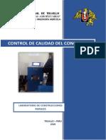 INFORME 7 - RESISTENCIA DEL CONCRETO.docx