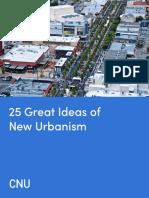 25-great-ideas-book.pdf