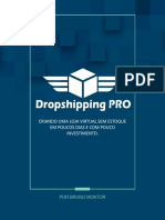 GUIACOMPLETODROPSHIPPINGPRO.pdf