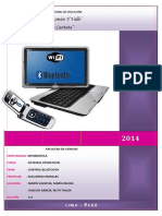 Monografia Bluetooth.docx