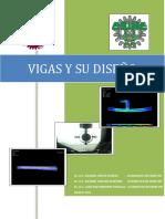 DISEÑO DE VIGAS FINAL AGOSTO 2016 IND..pdf