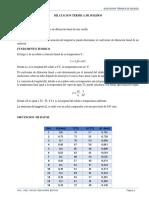 10. dilatacion termica de solidos.docx