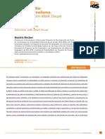 3354-7492-1-SM.pdf