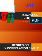 5. Regresion lineal y correlación.pdf