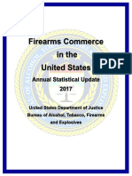 firearms_commerce_in_the_united_states_annual_statistical_update_2017-5_0.pdf