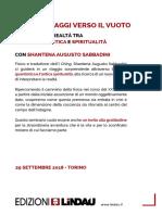 Seminario- Shantena-29092018
