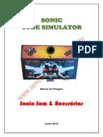 Manual de Pinagem. Sonic Code Simulator (junho 2018).pdf