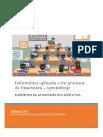 Modulo 01 - ELEMENTOS DE LA INFORMATICA EDUCATIVA (Autoguardado) cess.docx