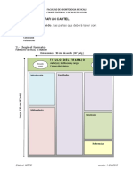 guia del cartel.pdf