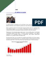 Política_y_Economía.pdf