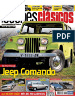 136 Jeep Comando Jun 2016