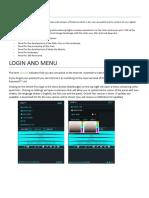 OP-USER-GUIDE.pdf