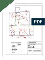 Instalações Elétricas CAD.pdf