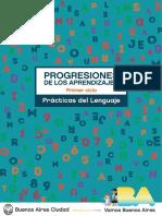 progresiones_practicas_del_lenguaje_1deg_ciclo.pdf