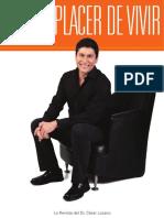 ppdv1-web.pdf