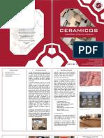 Manual Ceramicos ( Cristian Caicedo )