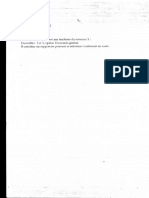Marketing_Op_233_rationnel.pdf