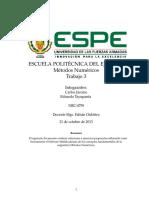 debermnum (1).pdf